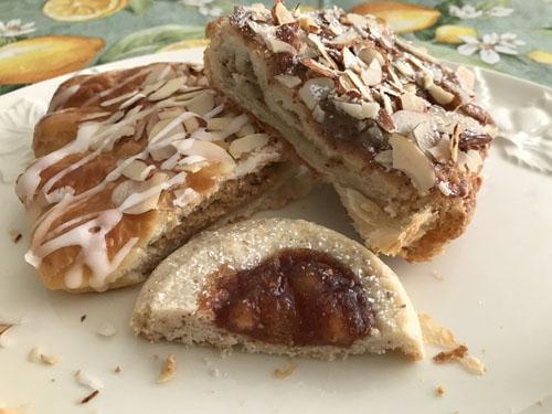 パネラ・ブレッドPanera Bread